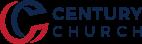 Century Church