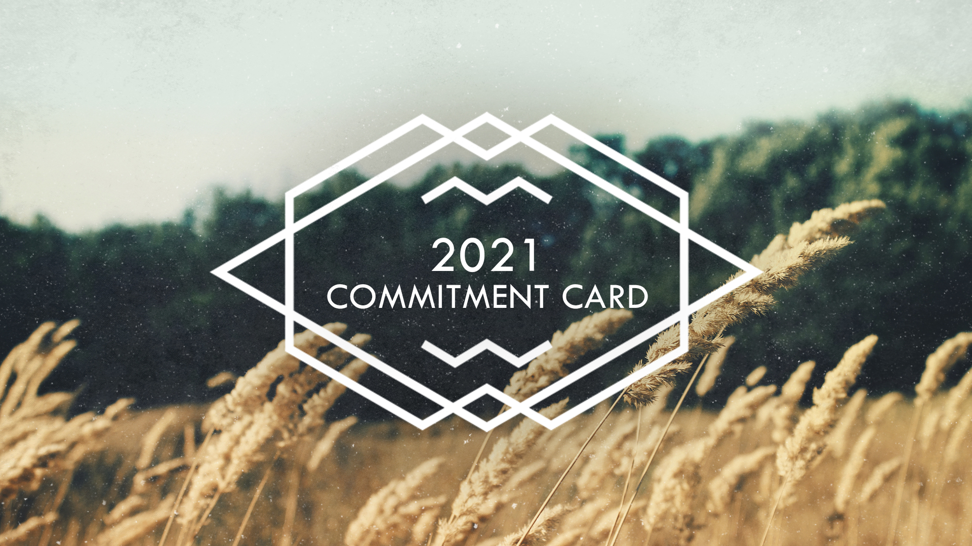 Legacy_2021 Commitment Card Slide